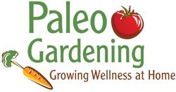 Paleo Gardening