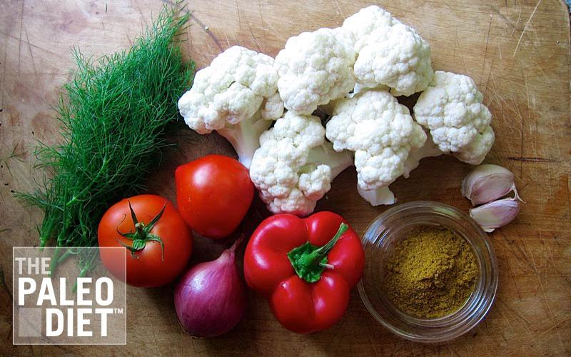 curry-roasted-cauliflower