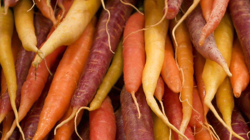 Paleo Carrot Casserole Dessert Recipe