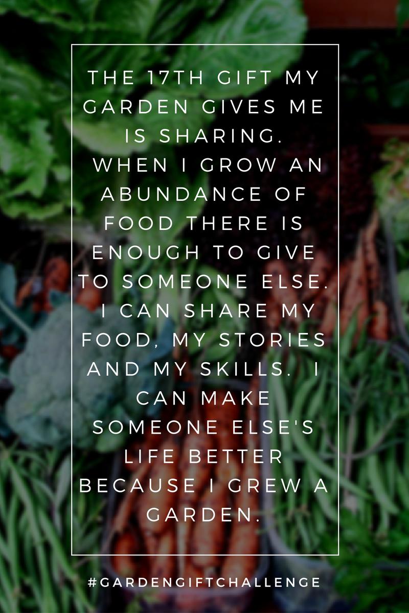 Sharing Pinterest Shareable
